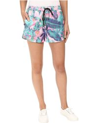 Bench - Laniakea Shorts - Lyst