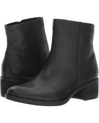 5e8e74602a9 Lyst - Women s Kork-Ease Boots