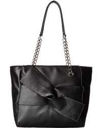 Jessica Simpson - Kandiss Tote - Lyst