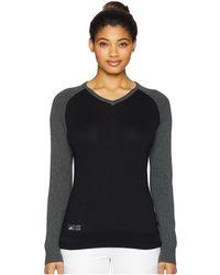 adidas Originals - Essentials Sweater - Lyst