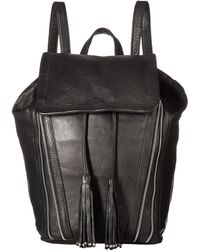 Day & Mood - Pine Backpack - Lyst