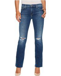 Joe's Jeans - Provocateur Bootcut In Kinkade - Lyst