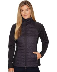 The North Face - Thermoball Active Jacket - Lyst