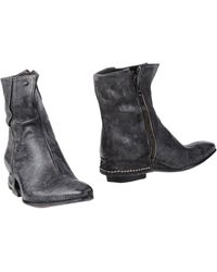 Tom Rebl - Ankle Boots - Lyst