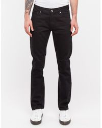 Cheap Monday Black Four - Lyst