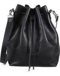 Proenza Schouler Ps Large Bucket Bag - Lyst