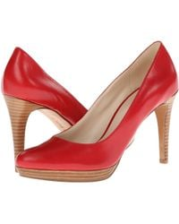 Nine West R Beautie - Lyst