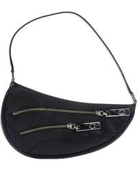 Vicini - Shoulder Bag - Lyst
