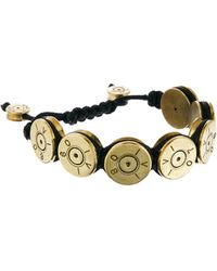 Love Bullets Lovebullets Maxi Bullet Bracelet