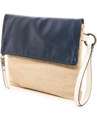 Splendid - Avalon Large Clutch  - Lyst