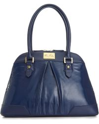 Marc Fisher Totes Lyst