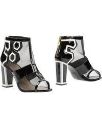 Kat Maconie | Ankle Boots | Lyst
