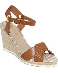 Sperry Top-Sider - Sperry Women'S Saylor Wedges - Lyst