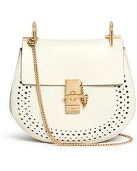 Chlo¨¦ Drew | Shop Chlo¨¦ Drew Bags on Lyst