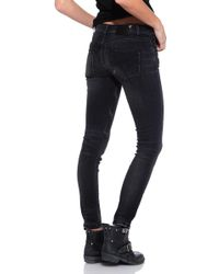R13 Alison Jeans - Lyst