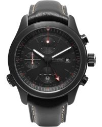 Kingsman - Bremont Alt1-B Automatic Chronograph Watch - Lyst