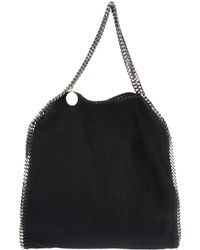 Stella McCartney Falabella Shoulder Bag - Lyst