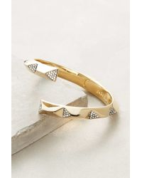 Sarah Magid - Gleaming Ravine Bracelet - Lyst