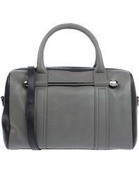 Viktor & Rolf - Handbag - Lyst
