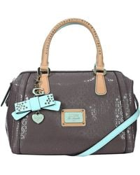 Guess Town Bag Hwsg42 - Lyst