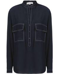 Stella McCartney Tracie Shirt - Lyst