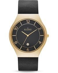 Skagen - Grenen Watch, 41mm - Lyst