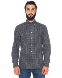 Brooksfield | Casual Shirt | Lyst