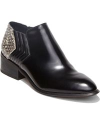 Dolce Vita Verily Slip-On Shoes - Lyst