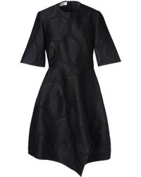 Stella McCartney Karolina Dress - Lyst