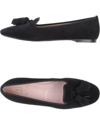 Pretty Loafers - Moccasins - Lyst