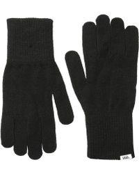 Vans - Royer Gloves - Lyst