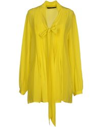 Sly010 Blouse - Lyst