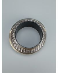 Nicholas King - Gun Ufo Bangle - Lyst