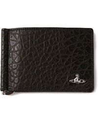 Vivienne Westwood Punk Pocket Wallet - Lyst