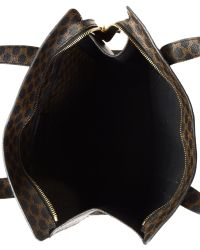 celine vintage bag /60