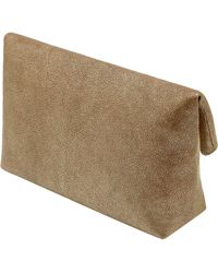 Mulberry Clemmie Clutch