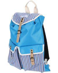 Nati Con La Camicia | Backpacks & Fanny Packs | Lyst