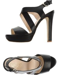Lecrown - Sandals - Lyst