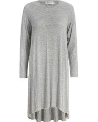 Zimmermann | Swing Dress | Lyst