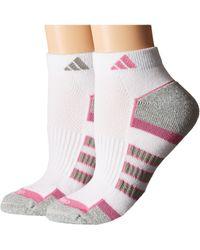 Adidas   Sock NMD Sock Adidas   450327e - grind.website