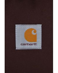 Carhartt - Damson Watch Backpack - Lyst