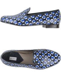 Marc Jacobs Moccasins - Lyst