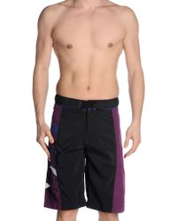 Bench - Beach Trousers - Lyst