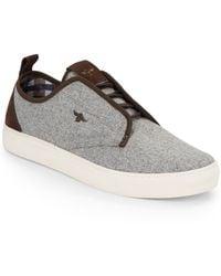 Creative Recreation Lacava Sneakers - Lyst