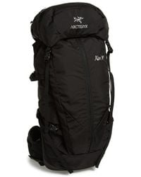 Arc'teryx 'Kea' Backpack - Lyst