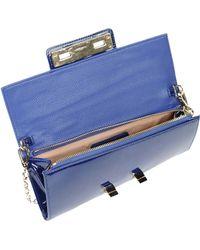 Studio Pollini - Underarm Bags - Lyst
