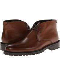 To Boot Brown Newcomb - Lyst