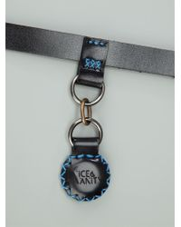 Vice & Vanity - Tula Necklace - Lyst