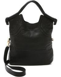 Foley + Corinna   Essential City Bag   Lyst