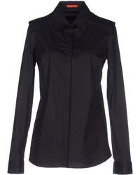 Prada Sport Shirt - Lyst
